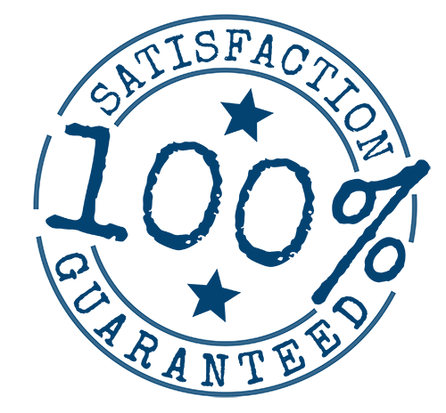 Satisfaction guranteed roofing in Montreal